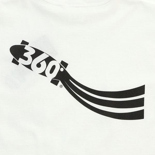 1121200126