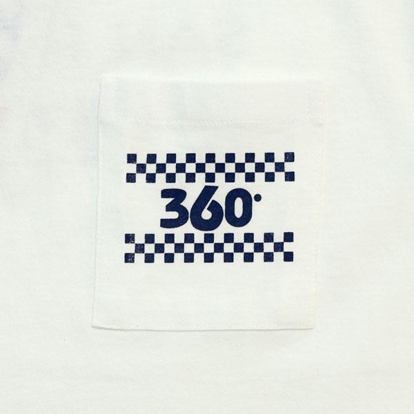 1121200128