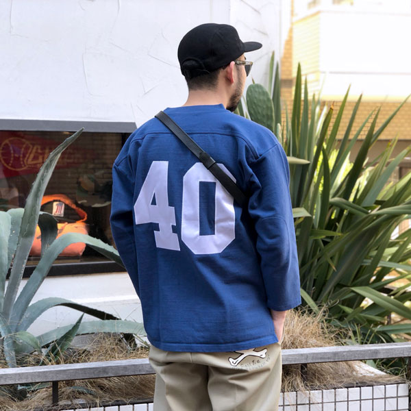 bdf51-4