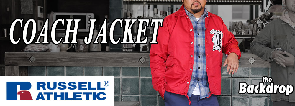 RUSSELL_COACH_JACKET