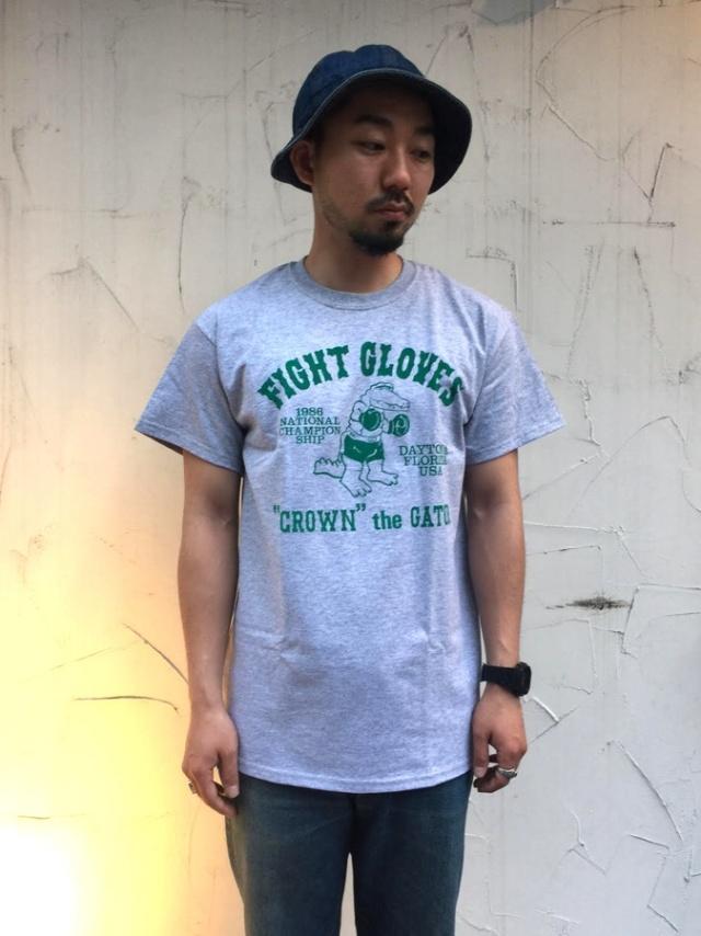 Tシャツ サイズM