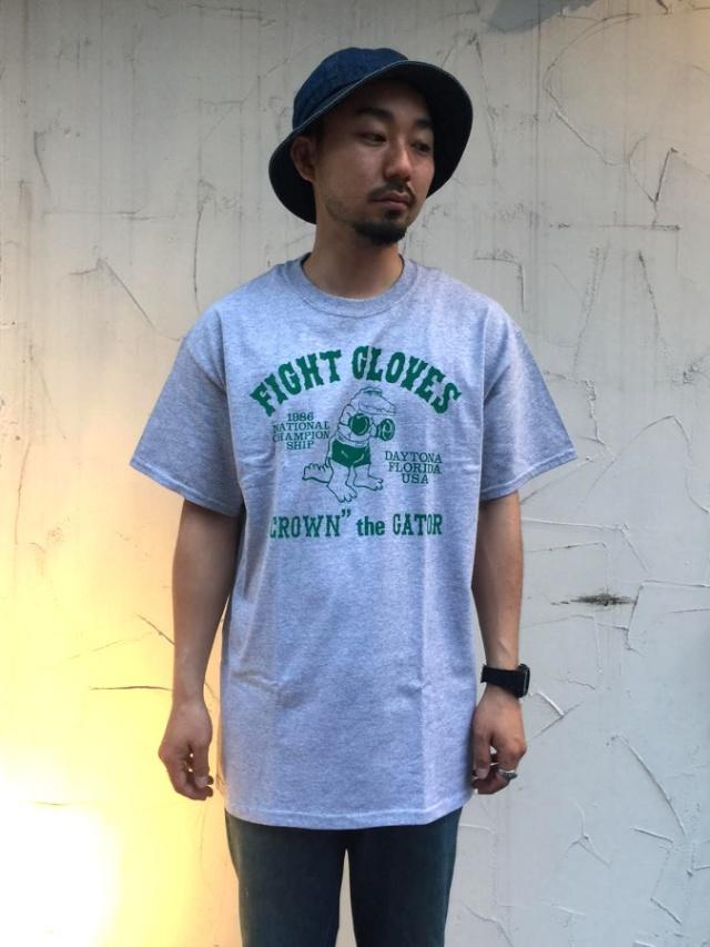Tシャツ サイズL