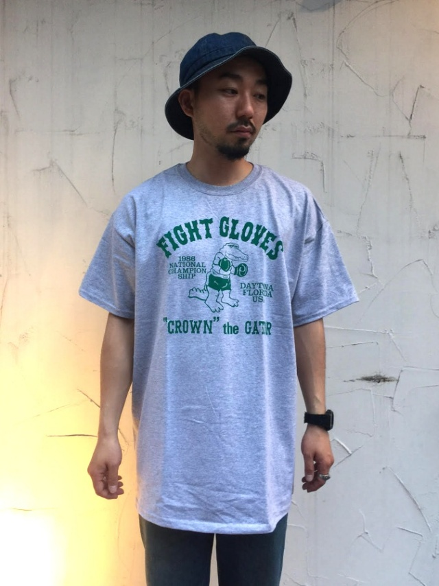 Tシャツ サイズXL