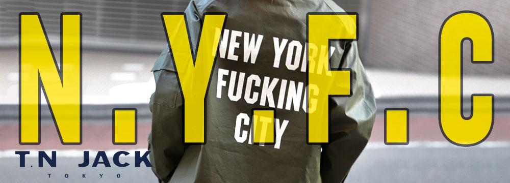 N.Y.F.C