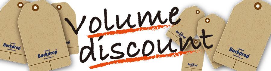 rothco-bandana_volume-discount